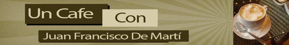 Cabecera-nueva-Juan-Francisco-de-Martin